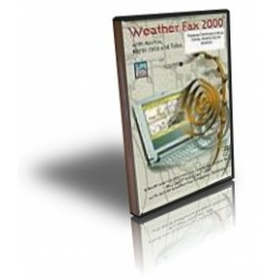 WeatherFax 2000 Sound/PtcII Download